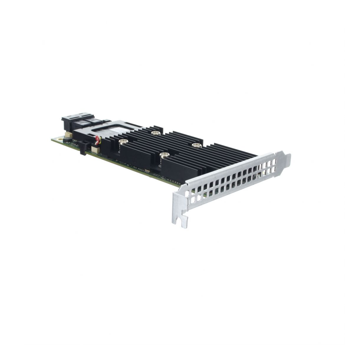 44GNF H730 RAID CONTROLLER5