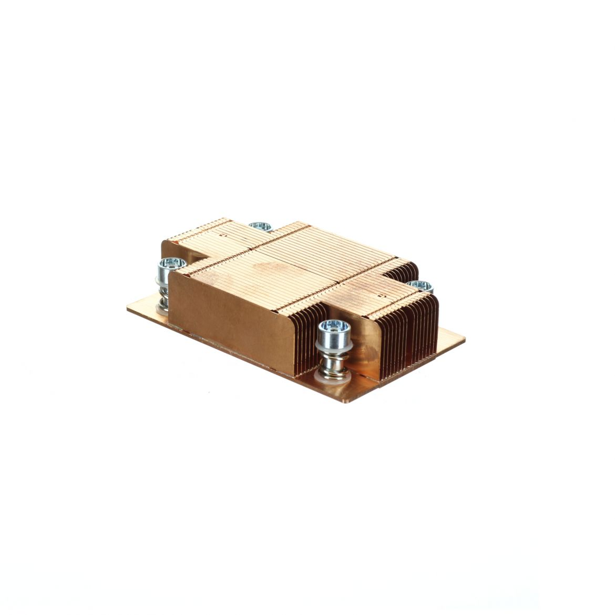 75YCN FC430 Heatsink3