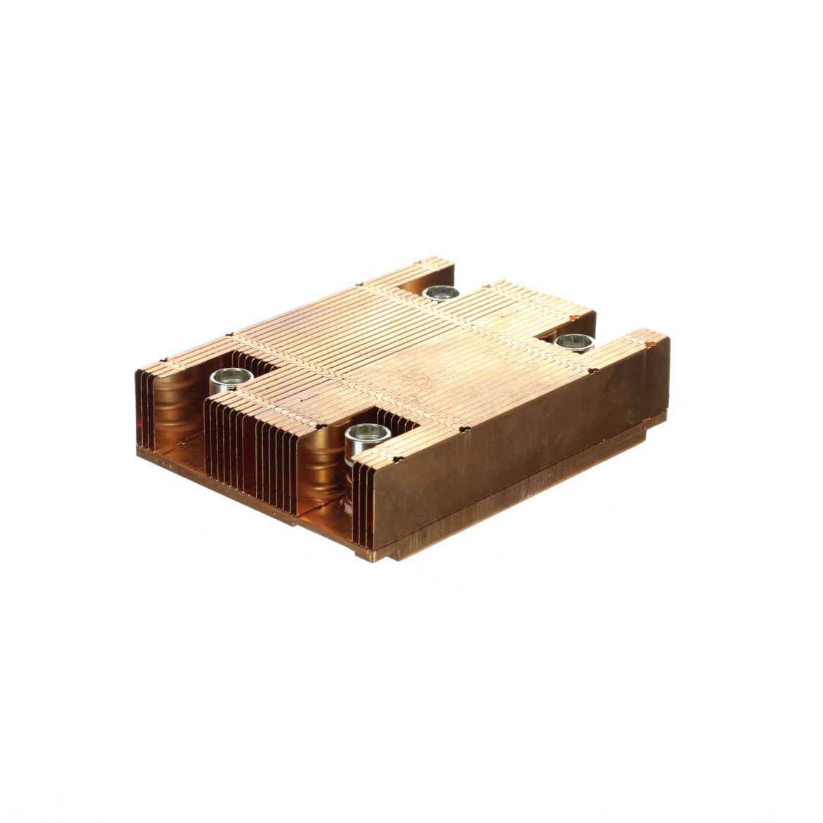 82JTX FC830 Heatsink2