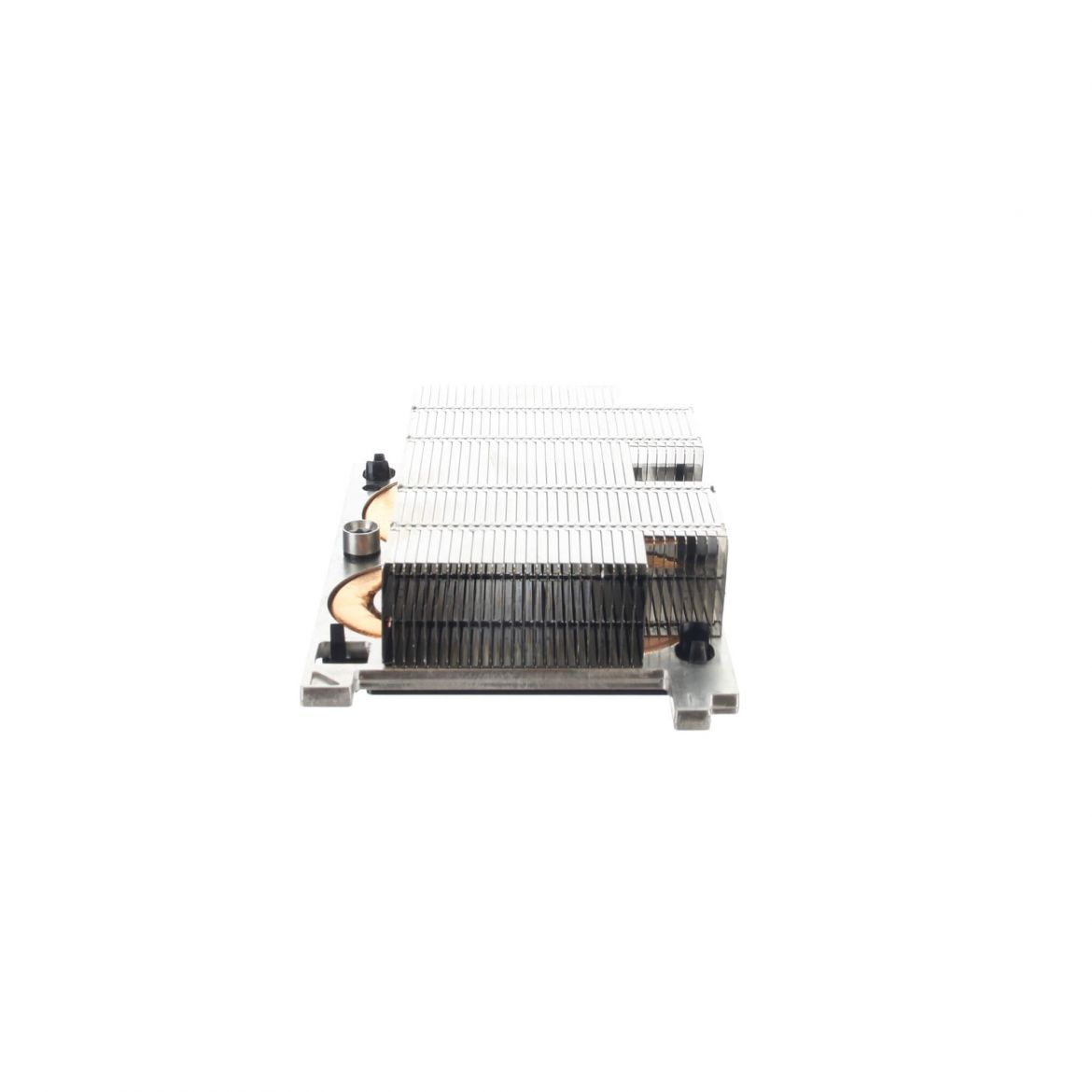 994RT R440 CPU1 HEATSINK1