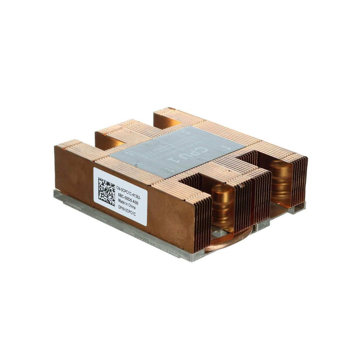 CPC1C M630 Heatsink3