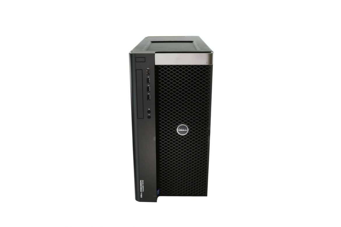 Dell T7910 Workstation1