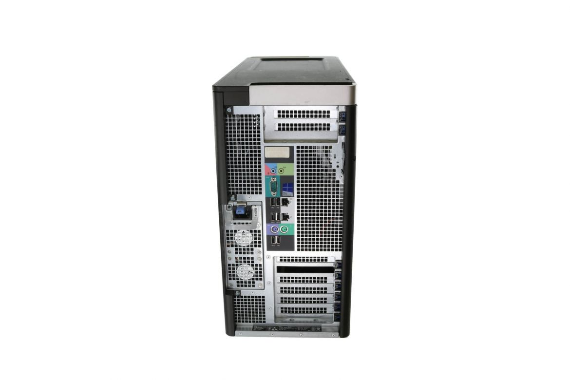 Dell T7910 Workstation2