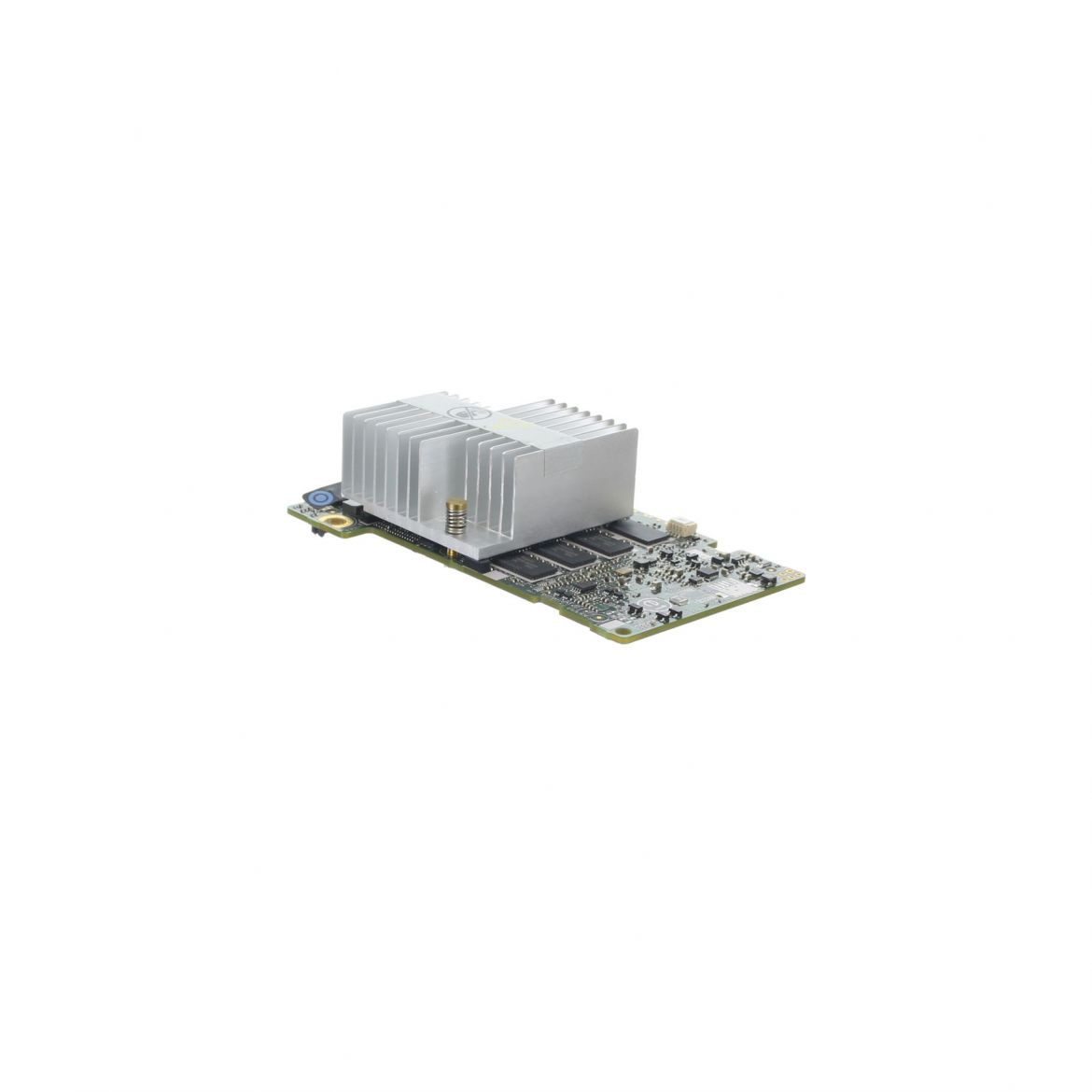 FRH64 H710 RAID CONTROLLER3