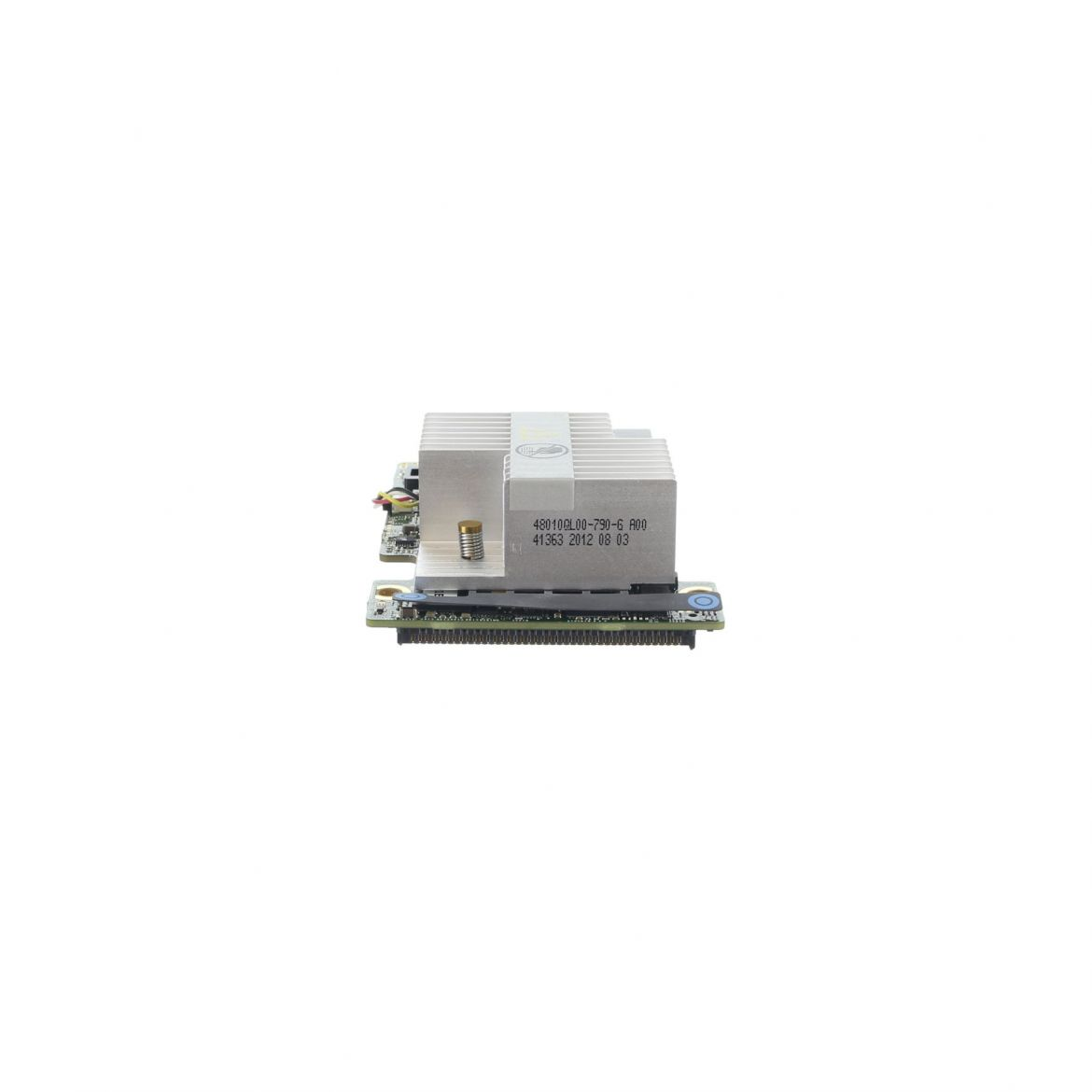 MCR5X H710 RAID CONTROLLER1