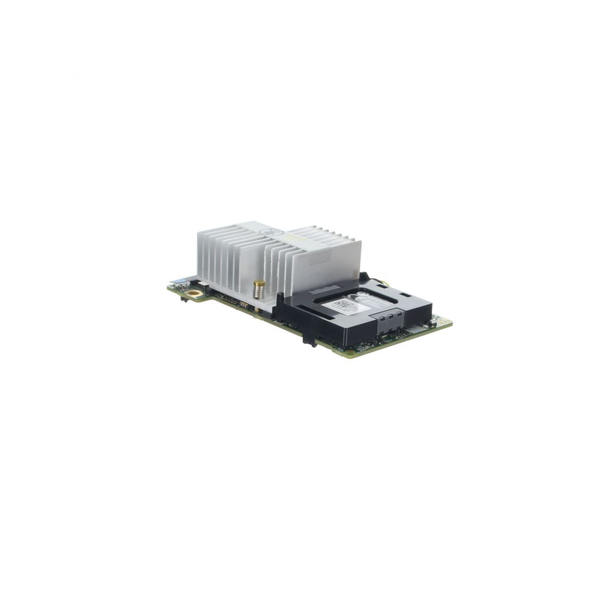 MCR5X H710 RAID CONTROLLER3