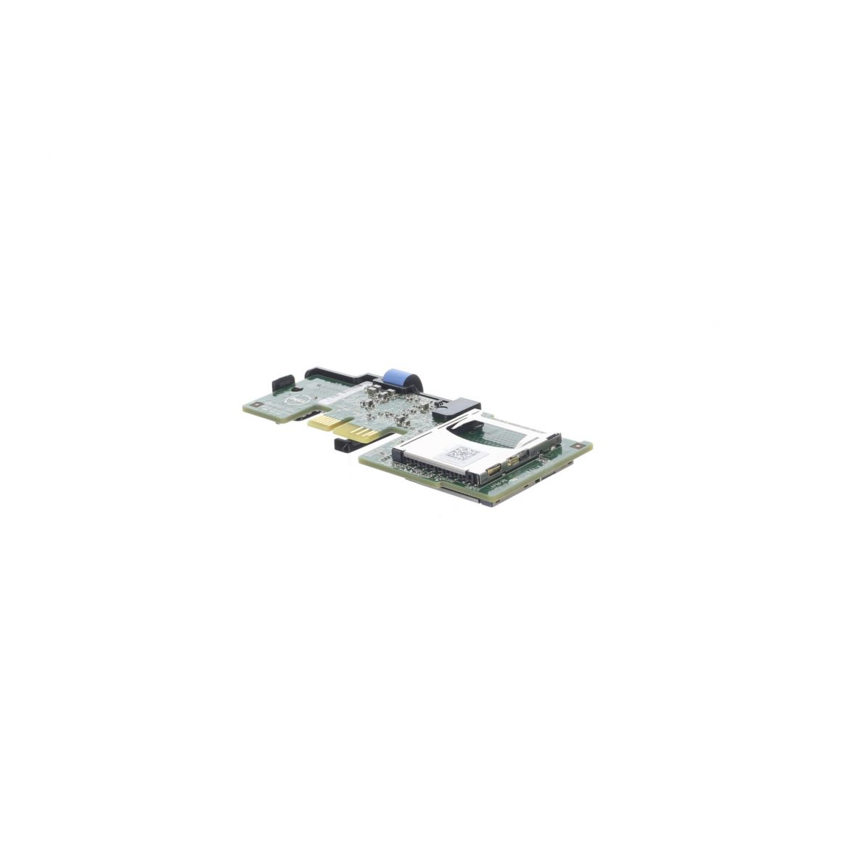 PMR79 SD CARD READER2