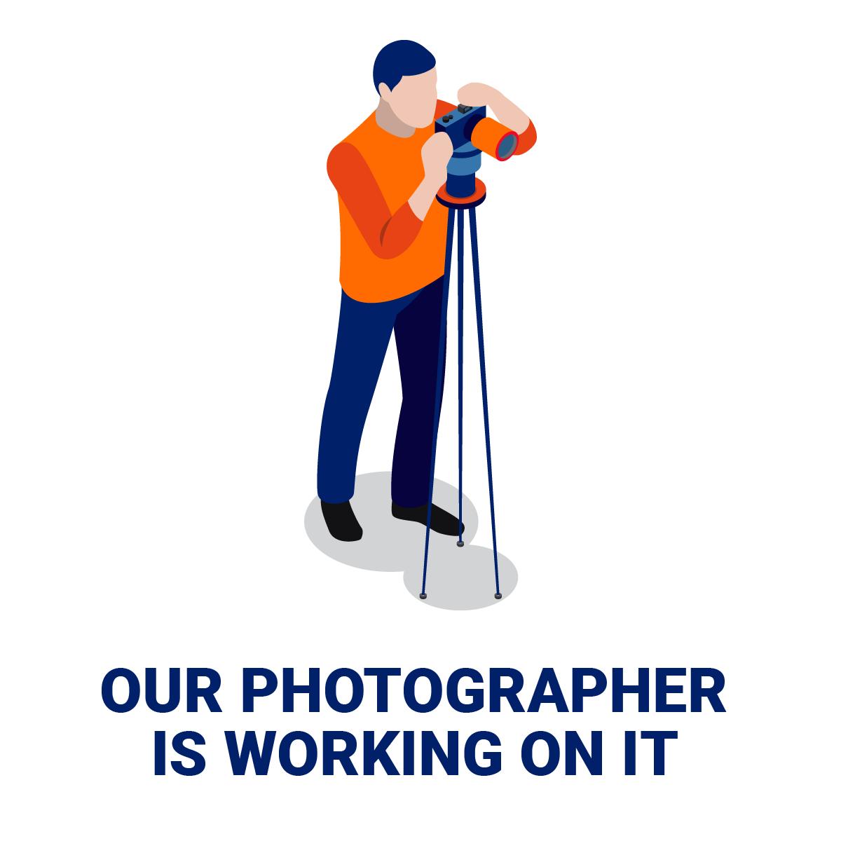 PR21C 1100W PSU5