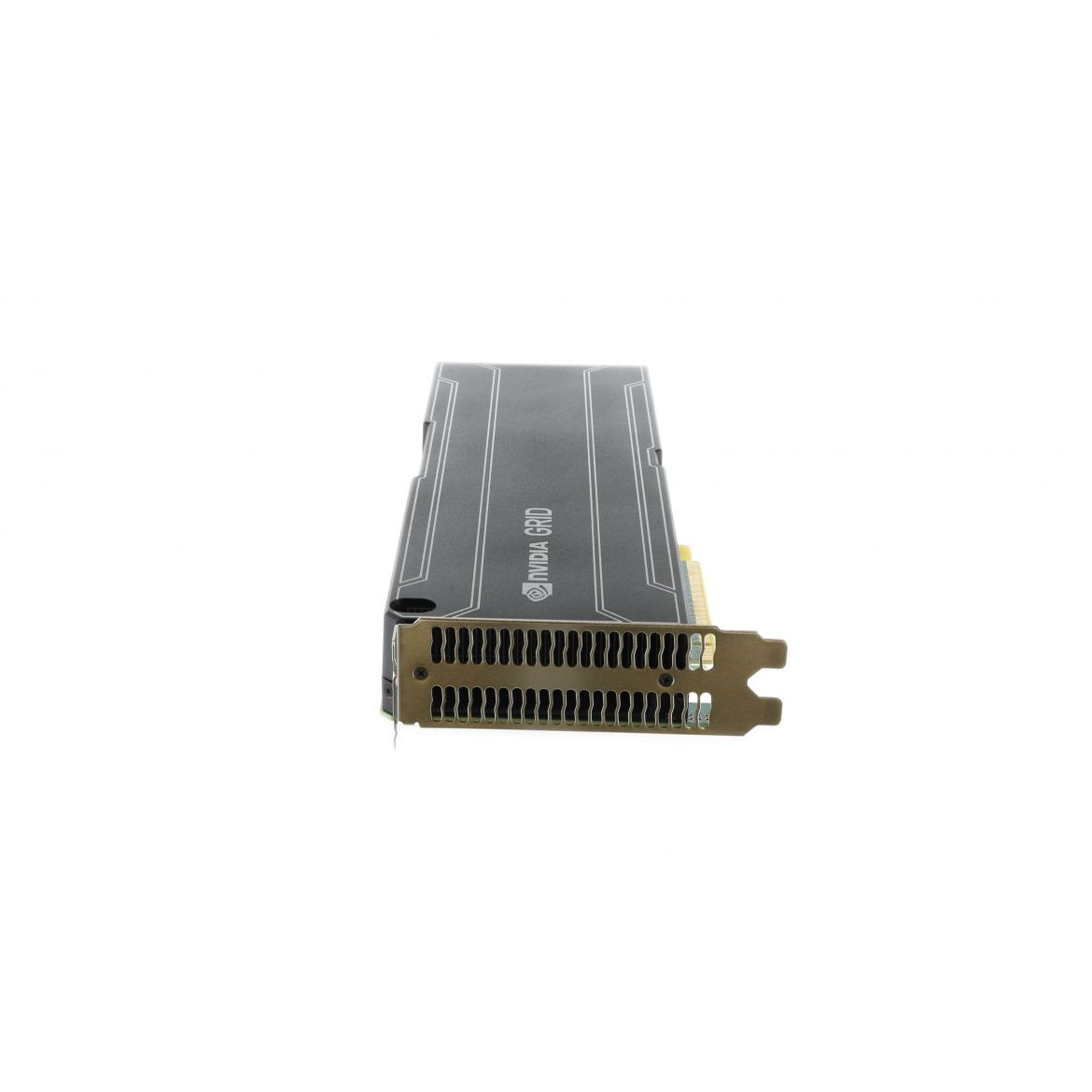 RF61J GPU 9H6FV CABLE1