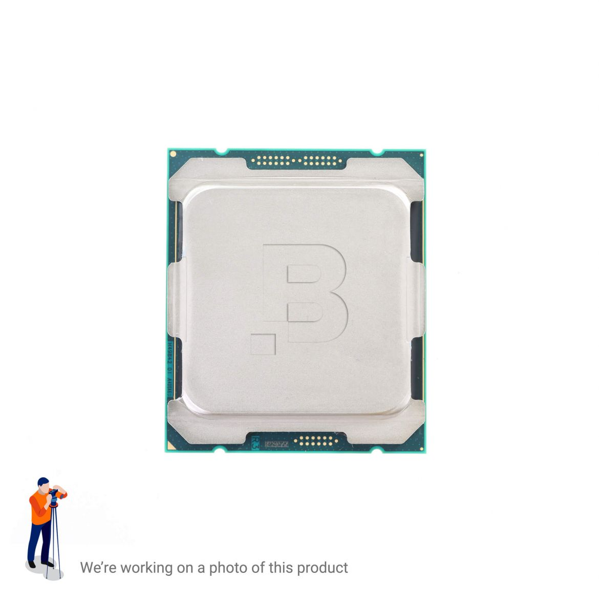 Intel Xeon  E7-8891 v3 SR225