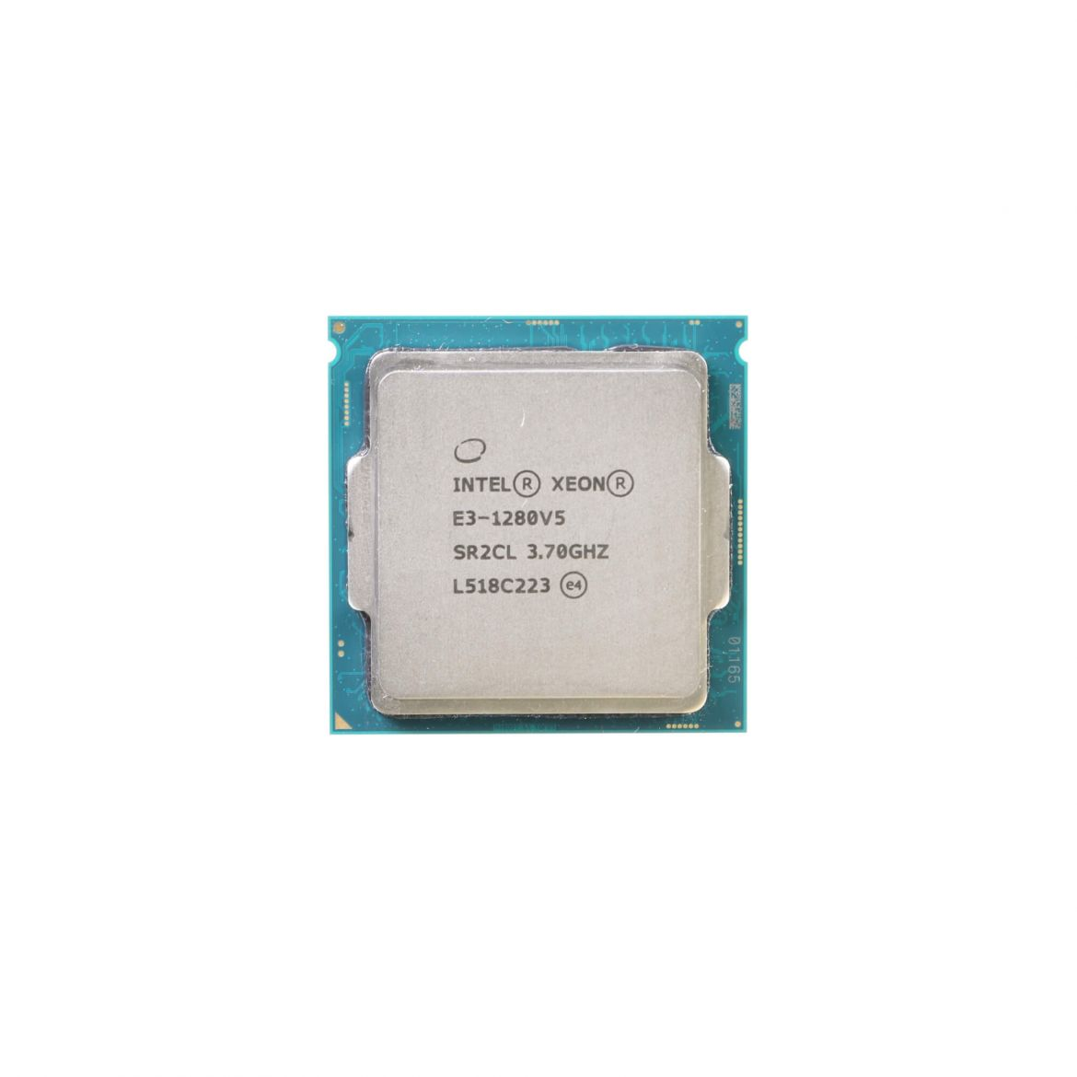 SR2CL _ E3_1280 V5