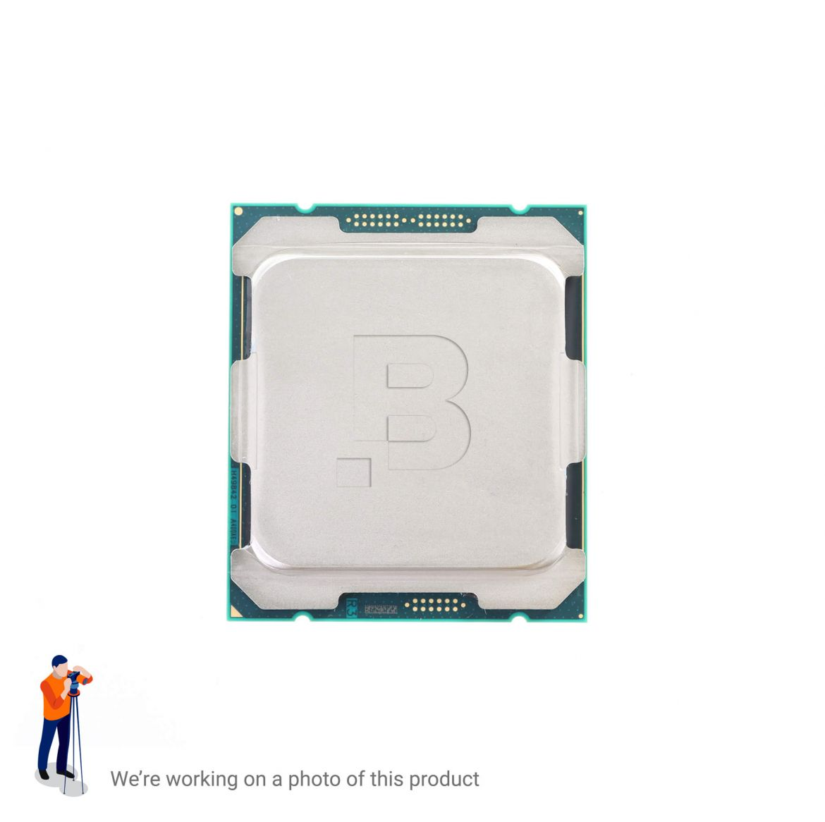 Intel Xeon E5 4669 V4 Cpu Processor 22 Core 2 20ghz 55mb L3 Cache 135w Sr2sg Parts Components