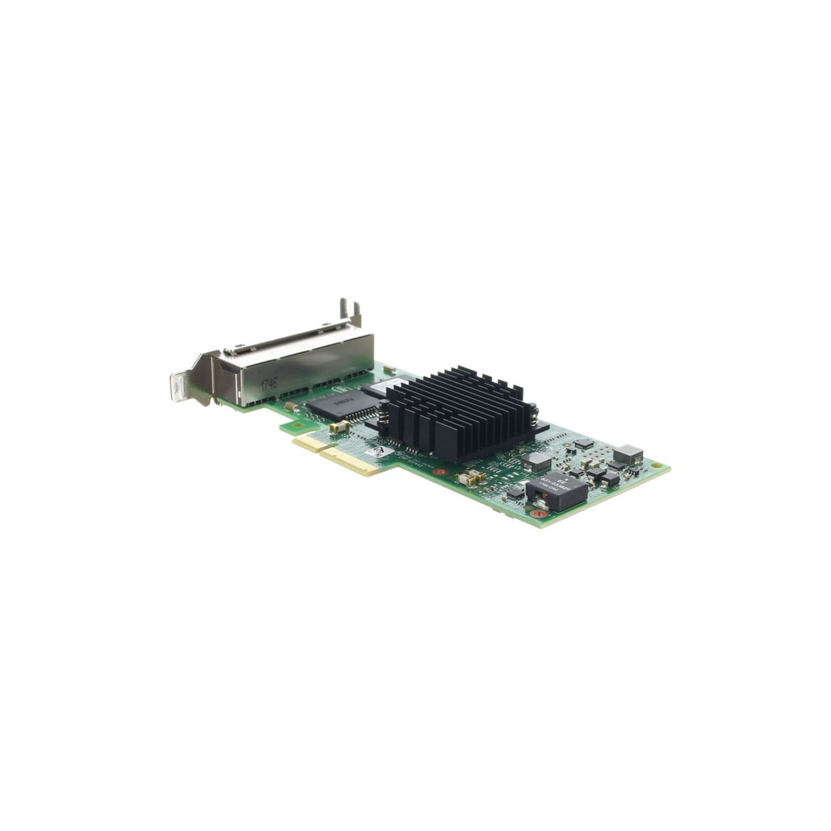 T34F4 QP NETWORK CARD3