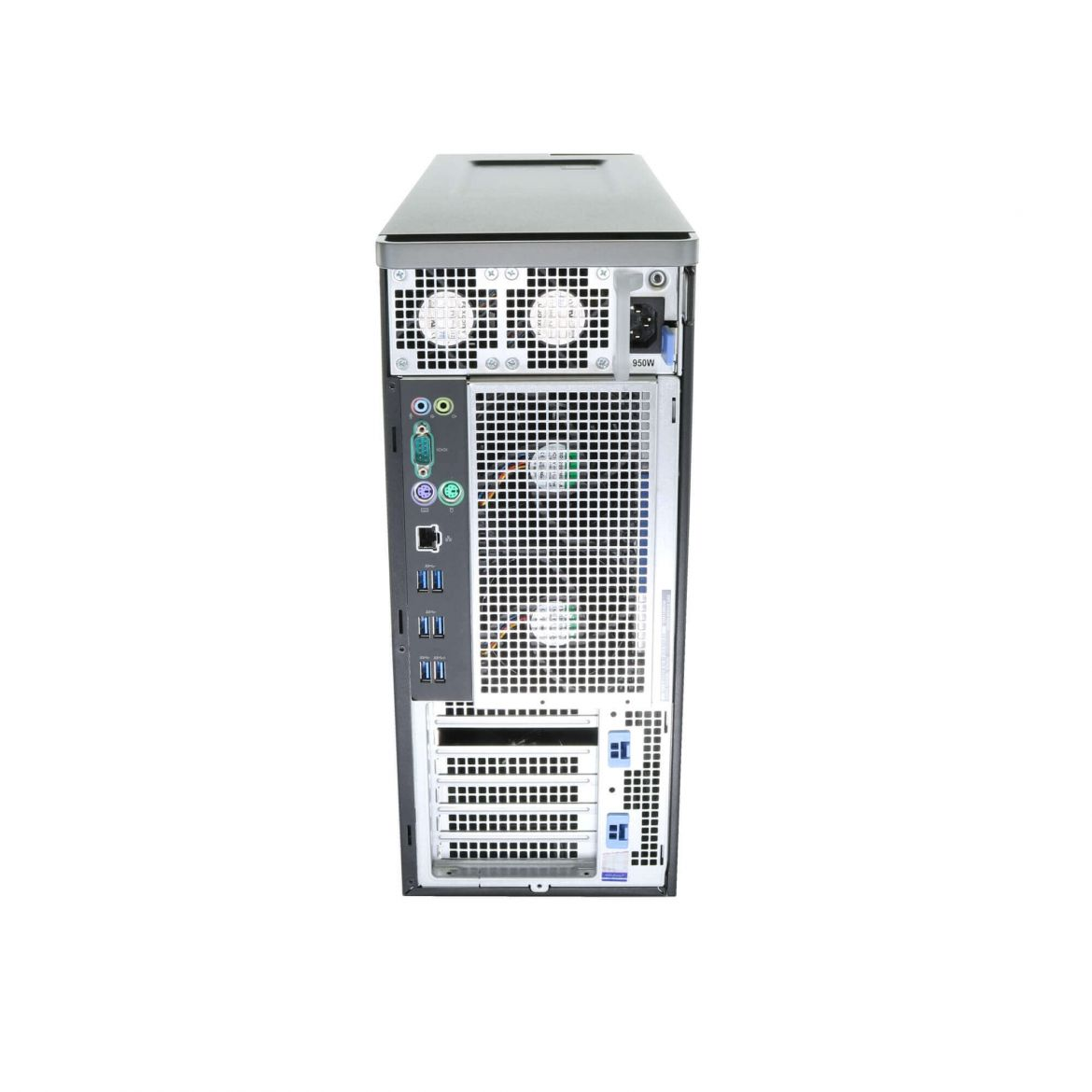 T7820 Tower