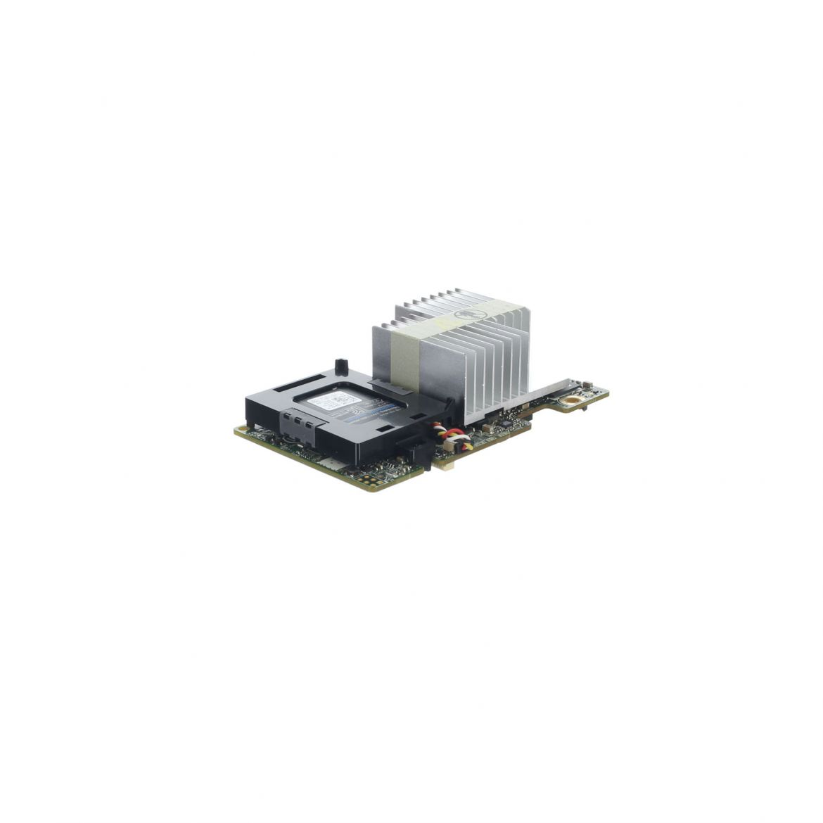 TTVVV H710P RAID CONTROLLER4