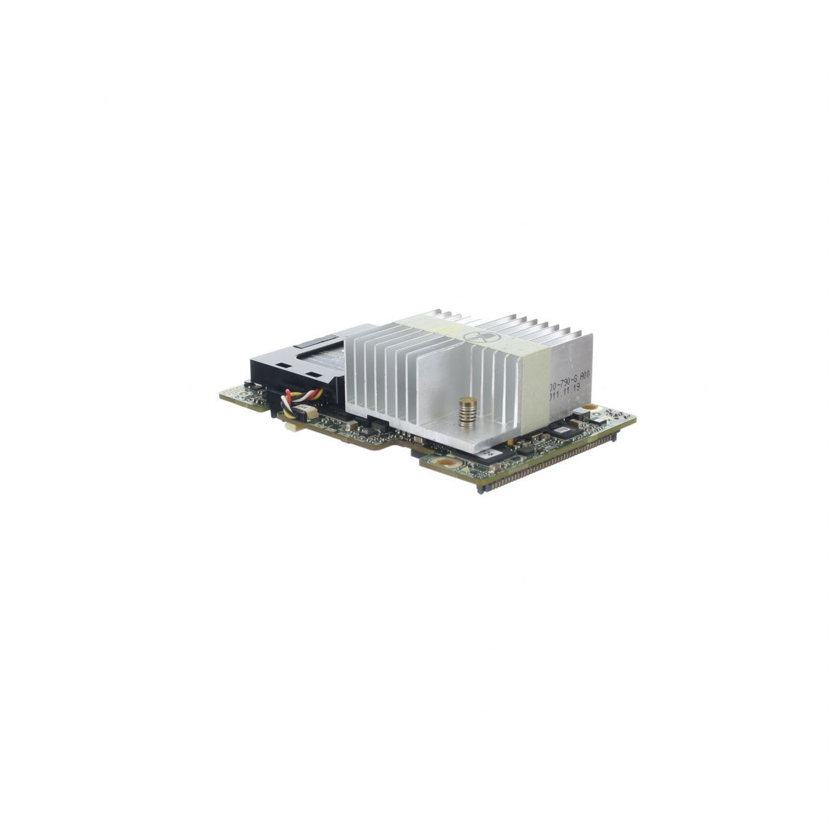 TTVVV H710P RAID CONTROLLER5