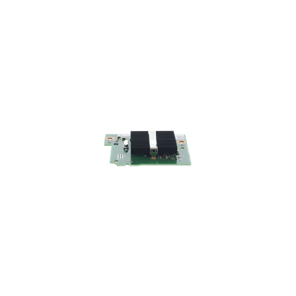 V017G NIC QP5