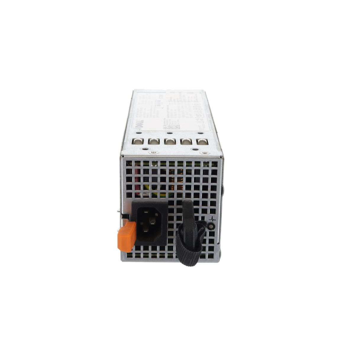 VPR1M 570W PSU1
