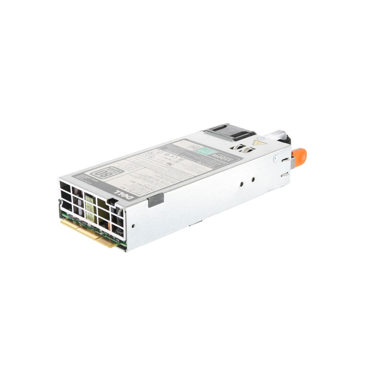 Y26KX 1100W PSU4