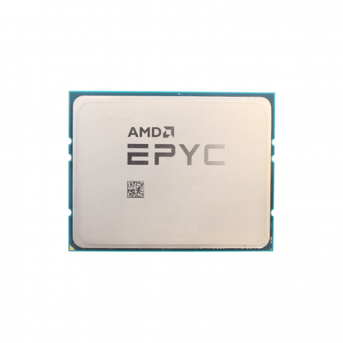 AMDEPYC7662