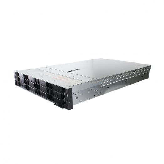 Dell PowerEdge R740XD - 14th Generation - Dell Rack Servers