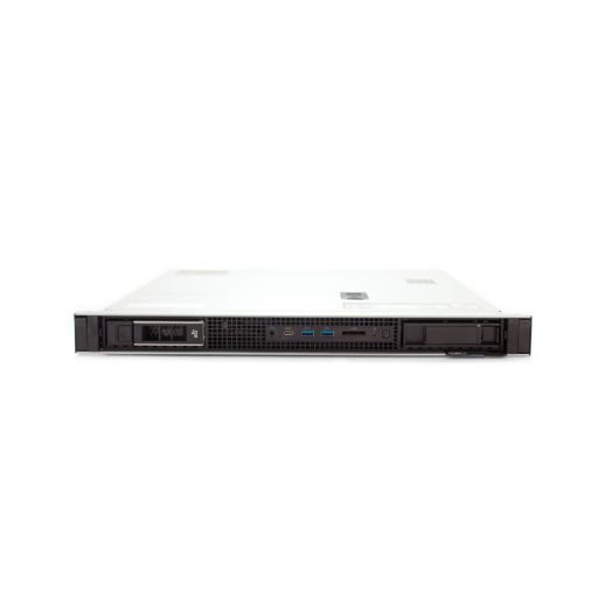 "Dell Precision R3930 2 x 3.5"" 1U Rack Workstation - Configure Your Own"