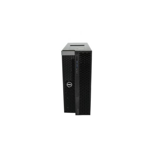 Dell Precision T5820 Tower Workstation - Configure Your Own