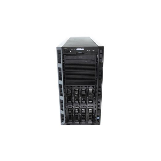"""Dell PowerEdge T630 16 x 2.5"""" Tower Server - Configure Your Own"""