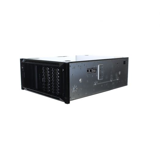 "Dell PowerEdge T640-R 16 x 2.5"" 5U Rack Server - Configure Your Own"