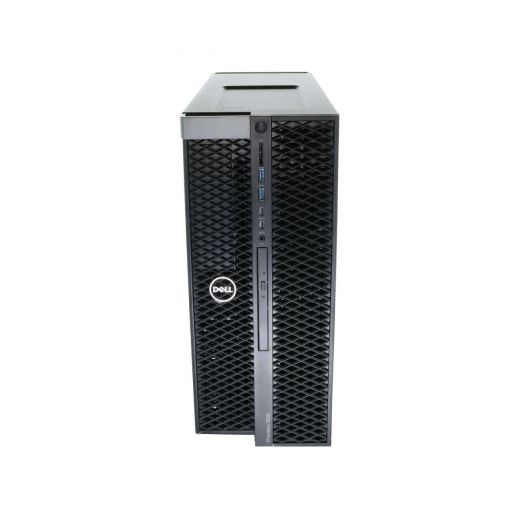 Dell Precision T7820 Tower Workstation - Configure Your Own