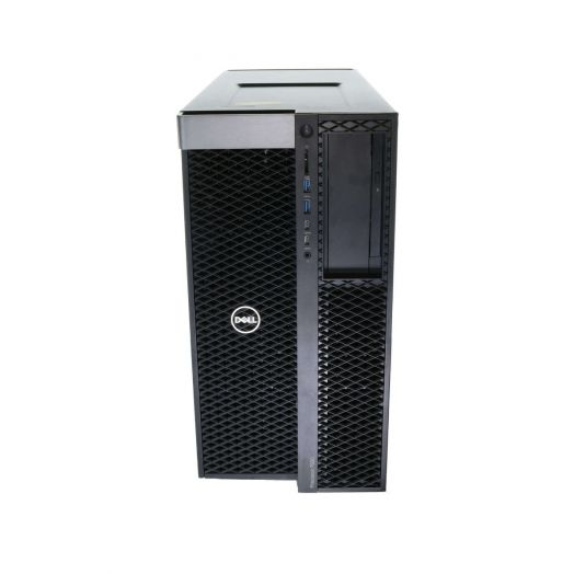 Dell Precision T7920 Tower Workstation - Configure Your Own