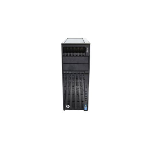 HP Z640 Tower Workstation - Configure Your Own