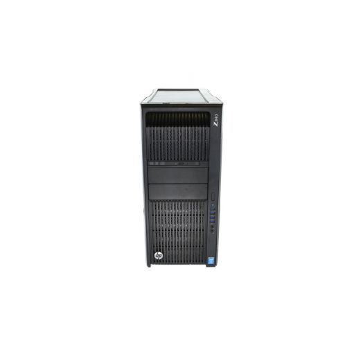 HP Z840 Tower Workstation - Configure Your Own