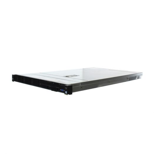 "Huawei RH1288 V3 8 x 2.5"" 1U Rack Server - Configure Your Own"