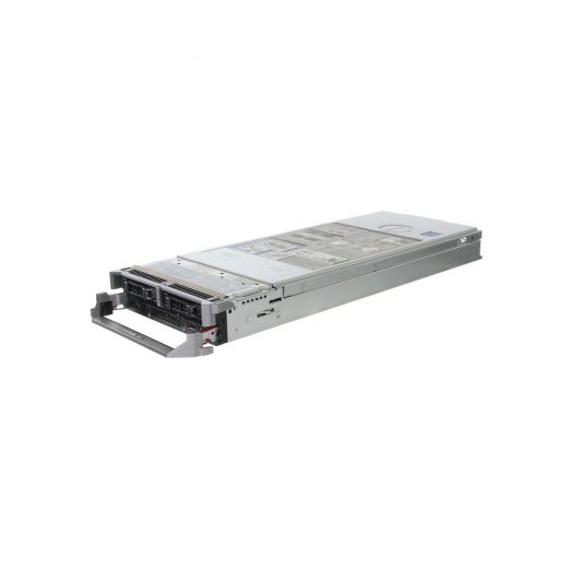 "Dell PowerEdge M630 2 x 2.5"" Blade Server - Configure Your Own"