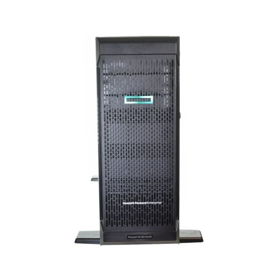 """HP Proliant ML350 G10 8 x 2.5"""" Tower Server - Configure Your Own"""