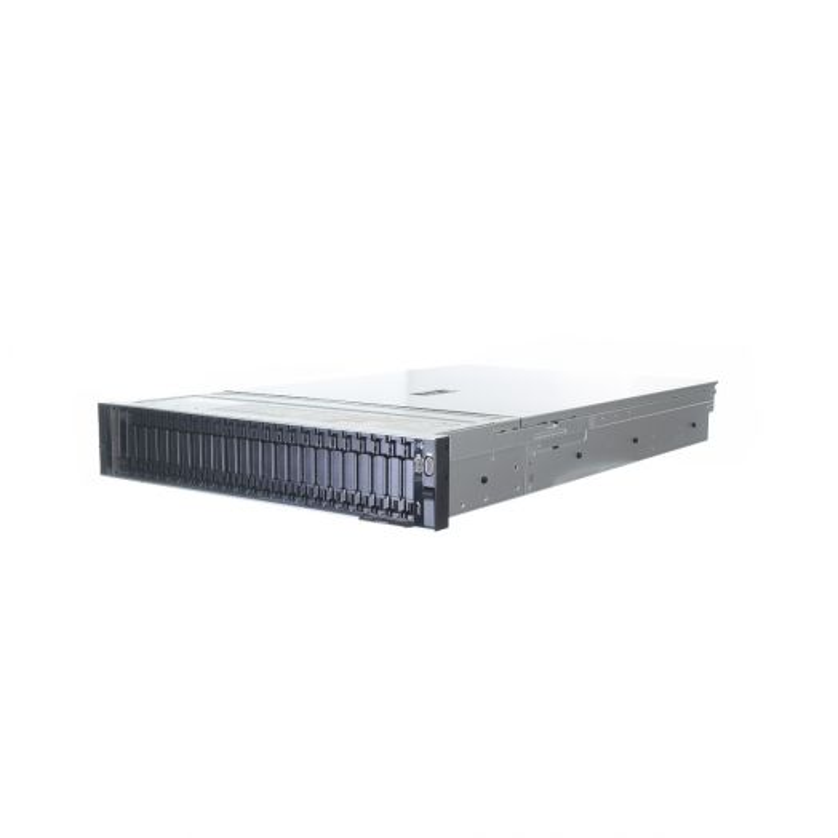 "Dell PowerEdge R7525 24 x 2.5"" 2U Rack Server - Configure Your Own"