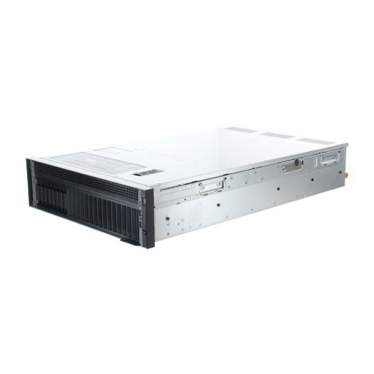 "Dell PowerEdge R940 24 x 2.5"" 3U Rack Server - Configure Your Own"